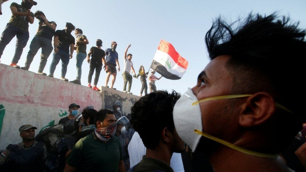 Air Conditioners and Autonomy: Basra's Case for Federalism